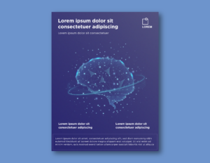 Business Intelligence Cover Page, BidsandBeyond