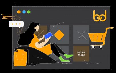 Design-Store