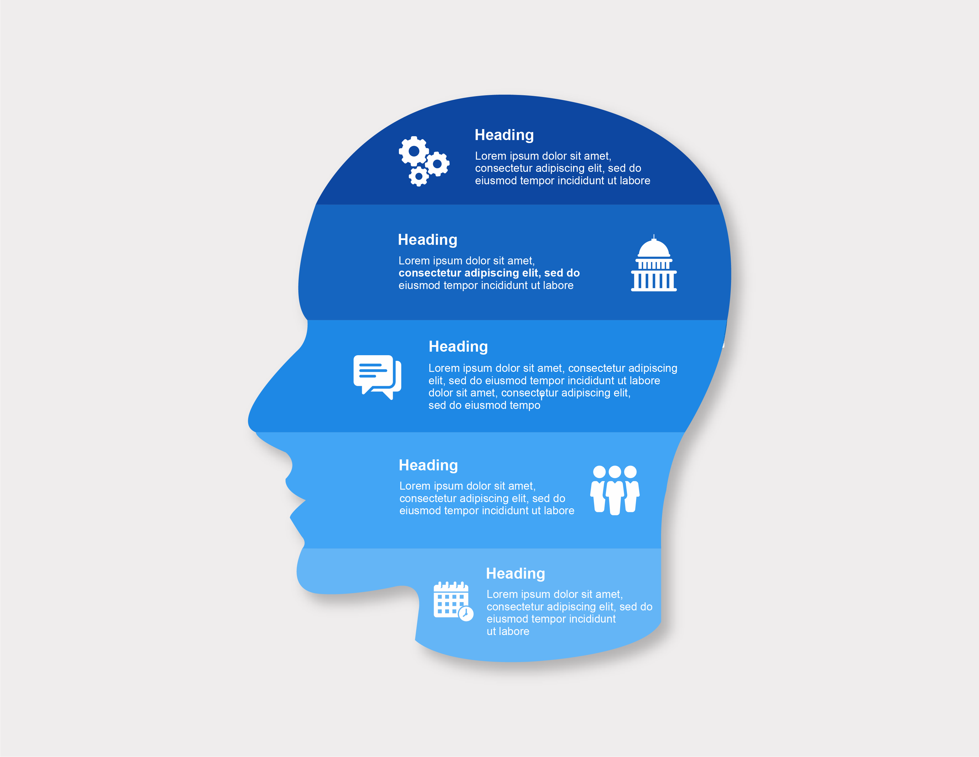 Head Graphic