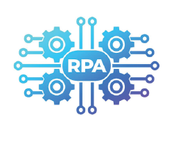 How RPA (Robotic Process Automation) is accelerating human efforts?, Bids and Beyond