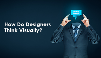 Design Thinking Consultant